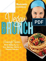 Vegan Brunch.pdf