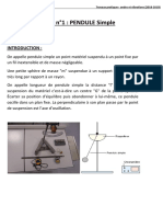 tp pendule simple.docx