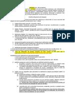 Material de Procesal Civil y Mercantil