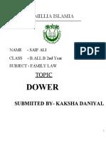 3936094-Dower