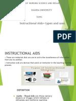 Pppt Micro Teaching