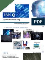 07 Quantum Computing Cognitive Event