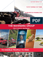 mahindra-group-presentation-FY18-19-arial.pdf