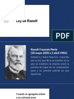 Raoult.pptx