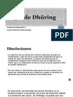 Regla de Dhüring.pptx