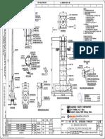 EPBU-14-04-GA-KT-057A ( 6M OCTAGONAL POLE) R4-APPROVAL.pdf