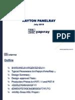 20190319-Rayton PanelRay-R7-5_repaired.pdf