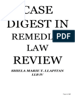 Rem Law Case Digests.docx