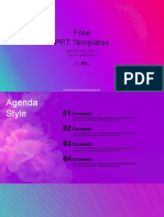 Abstract-Modern-Bubble-PowerPoint-Templates (2).ppt