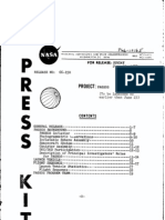 Pageos Press Kit