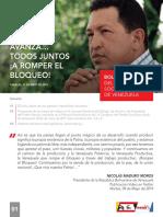 Boletín_Nº156 (1).pdf