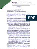 Case 10_PACU Secretary of Education