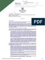 Case 19_CHR EMployees Assoc vs. CHR
