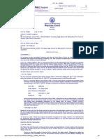 Case 32_Arceta v. Mangrobang