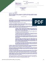 Case 31_Umali vs Guingona