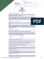 Case 35_Veterans Fed Party v Comelec