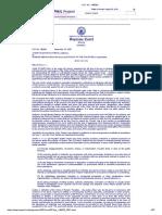 Case 30_Estrada vs. Sandiganbayan