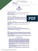 Case 15_Sanlakas v Executive Secretary