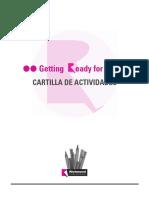 rich-icfes-activi-cd.pdf