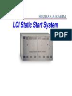 LCI-presentation.pdf