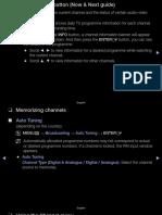 [PDF data kill 754