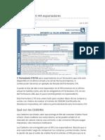 Boliviaimpuestos.com-Formulario 210 IVA Exportadores