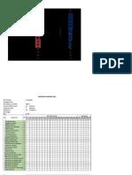 analisis pg n uraian.xlsx
