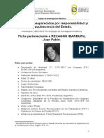 RECAGNO IBARBURU, Juan Pablo Ficha Accesible_0