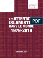 ENQUETE-TERRORISME-2019-11-08_w