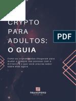 PanoramaCrypto