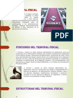 tribunal fiscal.pptx