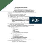 INSTALACIONES EN EDIFICACIONES TRABAJO MEJORADO 3+calculo.docx