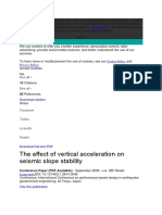 data on vertical accelaration.docx