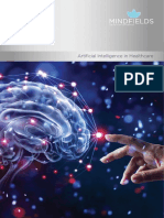 ai-in-healthcare-mindfields.PDF