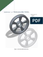 design wheel