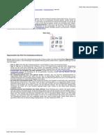 Rich-Text Inhaltssteuerelement in Word-Formularen