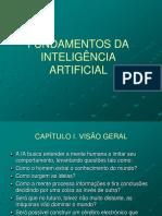 Aula Inteligencia Artificial1