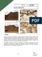 Residuos de construccion y demolicion.pdf