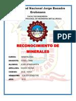 jessica margarita chura ticona 2018-103021.docx