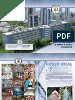1-Revista Escolar Web