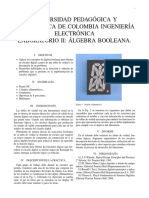 laboratorio2_digitale.pdf