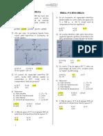 10-ETA-FENÓMENOS TERMICOS-30-10-19.docx
