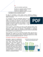 RESUMEN PAG. 164-168.docx