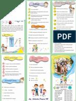 Leaflet Kb Iud.pdf