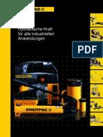 E324e_German_Complete.pdf