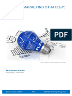 PRIMARK_MARKETING_STRATEGY_AN_ANALYSIS.pdf