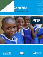 MICS4-Gambia-2010-2014.pdf