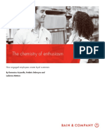 bain_brief_the_chemistry_of_enthusia.pdf