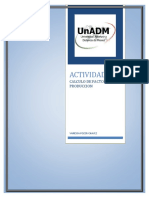 GAPD_U2_A2_VPC.docx