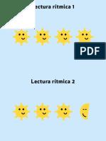 lecturas_solesylunas.pdf